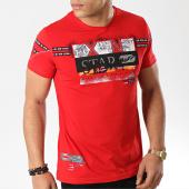 /achat-t-shirts/classic-series-tee-shirt-b-812-rouge-174149.html
