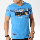 /achat-t-shirts/classic-series-tee-shirt-b-812-bleu-clair-174156.html
