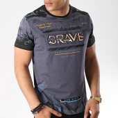 /achat-t-shirts/classic-series-tee-shirt-826-gris-anthracite-174164.html