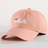 /achat-casquettes-de-baseball/fila-casquette-linear-logo-685034-rose-173867.html
