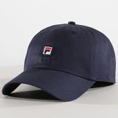 /achat-casquettes-de-baseball/fila-casquette-dad-686004-bleu-marine-173876.html