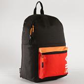 /achat-sacs-sacoches/fila-sac-a-dos-scool-685005-noir-rouge-orange-173925.html