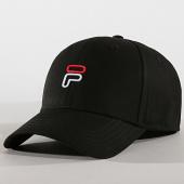 /achat-casquettes-de-baseball/fila-casquette-strapback-686025-noir-173931.html