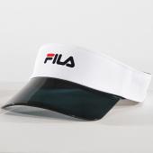 /achat-casquettes-de-baseball/fila-visiere-686026-blanc-noir-173936.html