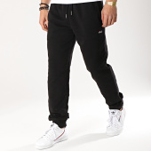 /achat-pantalons-joggings/fila-pantalon-jogging-wilmet-687210-noir-173989.html