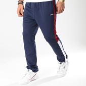 /achat-pantalons-joggings/fila-pantalon-jogging-nolin-682357-bleu-marine-blanc-bordeaux-173990.html