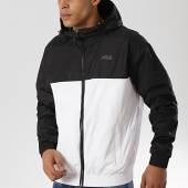 /achat-coupe-vent/fila-coupe-vent-will-687131-blanc-noir-173991.html