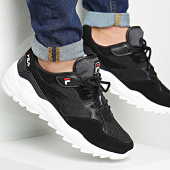 /achat-baskets-basses/fila-baskets-vault-cmr-jogger-low-1010587-25y-black-174001.html