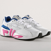 /achat-baskets-basses/fila-baskets-femme-mindblower-1010603-03h-white-electric-blue-very-berry-174010.html