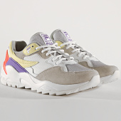 /achat-baskets-basses/fila-baskets-femme-vault-cmr-jogger-cb-low-1010623-11y-gray-violet-italian-straw-174016.html