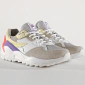 /achat-baskets-basses/fila-baskets-femme-vault-cmr-jogger-cb-low-1010623-11y-gray-violet-italian-straw-174016.html