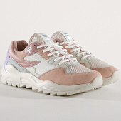 /achat-baskets-basses/fila-baskets-femme-vault-cmr-jogger-cb-low-1010623-71f-spanish-villa-morning-mist-174020.html