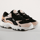 /achat-baskets-basses/fila-baskets-femme-select-low-1010662-12c-black-spanish-villa-174024.html