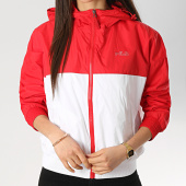 /achat-coupe-vent/fila-coupe-vent-femme-ray-687148-rouge-blanc-174048.html