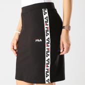 /achat-jupes/fila-jupe-femme-avec-bandes-maha-687296-noir-174072.html