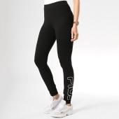 /achat-leggings/fila-legging-femme-flex-687183-noir-174110.html