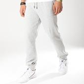 /achat-pantalons-joggings/fila-pantalon-jogging-wilmet-687210-geis-chine-174112.html