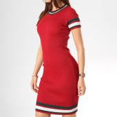 /achat-robes/girls-only-robe-femme-r3661-rouge-173875.html