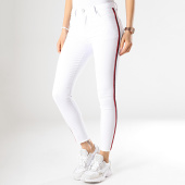 /achat-jeans/girls-only-jean-skinny-femme-avec-bandes-mm125-blanc-173930.html