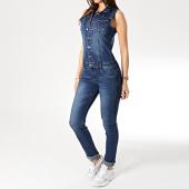 /achat-jeans/girls-only-combinaison-femme-5192-bleu-denim-173996.html