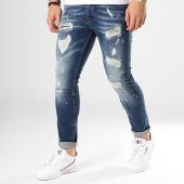 /achat-jeans/grj-denim-jean-slim-13650-bleu-denim-174000.html