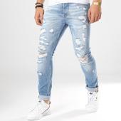 /achat-jeans/grj-denim-jean-skinny-13649-bleu-wash-174007.html