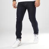 /achat-jeans/grj-denim-jean-skinny-13602-bleu-brut-174009.html