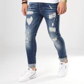 /achat-jeans/grj-denim-jean-slim-13650-bleu-denim-174015.html