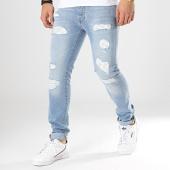 /achat-jeans/grj-denim-jean-slim-13577-bleu-wash-174025.html