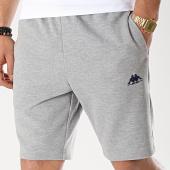 /achat-shorts-jogging/kappa-short-jogging-isacco-304pj70-gris-chine-173961.html