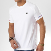 /achat-t-shirts/le-coq-sportif-tee-shirt-tech-n1-1910748-blanc-174040.html