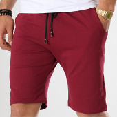 /achat-shorts-jogging/mtx-short-jogging-tm0066-bordeaux-173864.html