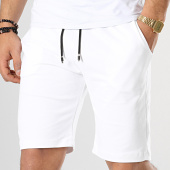 /achat-shorts-jogging/mtx-short-jogging-tm0066-blanc-173868.html