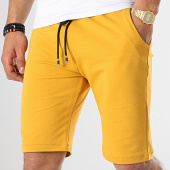 /achat-shorts-jogging/mtx-short-jogging-tm0066-jaune-moutarde-173869.html