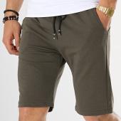 /achat-shorts-jogging/mtx-short-jogging-tm0066-vert-kaki-173871.html