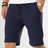 /achat-shorts-jogging/mtx-short-jogging-tm0066-bleu-marine-173874.html