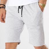 /achat-shorts-jogging/mtx-short-jogging-tm0066-gris-chine-173877.html