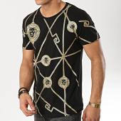 /achat-t-shirts/mtx-tee-shirt-m1857-noir-dore-173882.html
