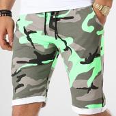/achat-shorts-jogging/mtx-short-jogging-tm0067-vert-kaki-vert-fluo-camouflage-173899.html