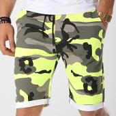 /achat-shorts-jogging/mtx-short-jogging-tm0067-vert-kaki-jaune-fluo-camouflage-173904.html