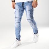 /achat-jogger-pants/mtx-jogger-pant-slim-e6781-bleu-denim-173905.html