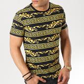 /achat-t-shirts/mtx-tee-shirt-tm0072-noir-renaissance-173910.html