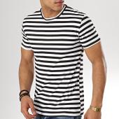/achat-t-shirts/mtx-tee-shirt-tm0086-noir-blanc-173914.html
