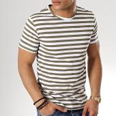 /achat-t-shirts/mtx-tee-shirt-tm0086-blanc-vert-kaki-173933.html