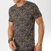 /achat-t-shirts/mtx-tee-shirt-tm0059-noir-renaissance-173938.html