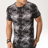 /achat-t-shirts/mtx-tee-shirt-tm0060-noir-blanc-renaissance-173940.html
