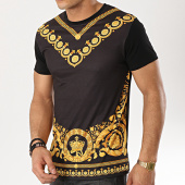 /achat-t-shirts/mtx-tee-shirt-tm0069-noir-renaissance-173943.html