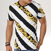 /achat-t-shirts/mtx-tee-shirt-tm0073-noir-blanc-renaissance-173944.html