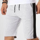 /achat-shorts-jogging/mtx-short-jogging-avec-bandes-tm0088-gris-chine-noir-173949.html