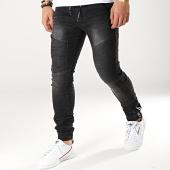 /achat-jogg-jeans/mtx-jogg-jean-slim-e6770-noir-173969.html